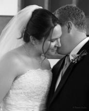 vermont-wedding-24-230