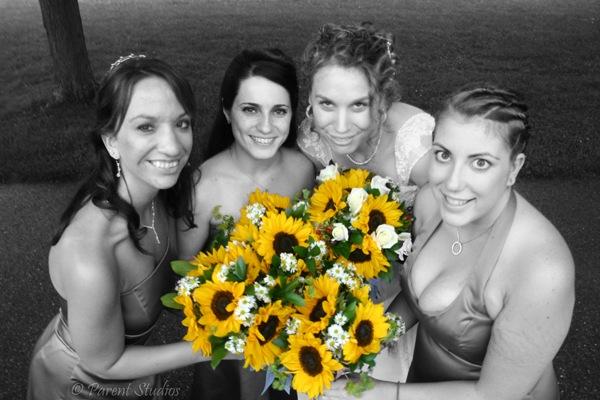 vermont-wedding-10