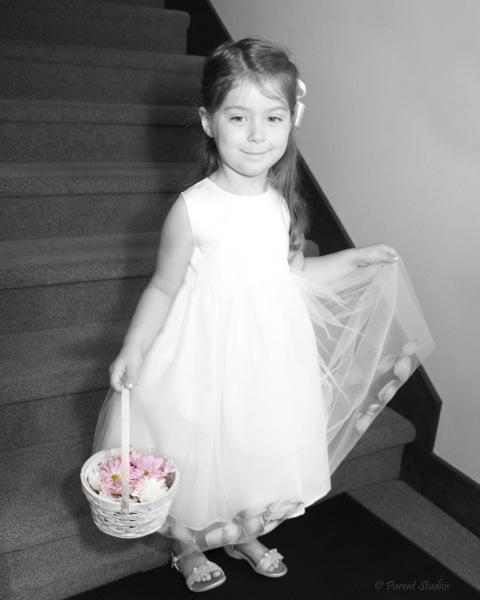 vermont-wedding-44